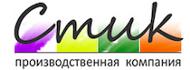 Стик-Краснодар
